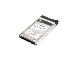 Жесткий диск 146Gb IBM DS3500 DS3524 SAS FRU 49Y1845 49Y1841 15K