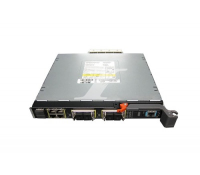 Коммутатор DELL WS-CBS3032 Cisco Catalyst 3032 XK146 0TW007