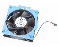 Кулер для DELL T410 0Y210M 0UG891 0WH282 0X8955 0D6168