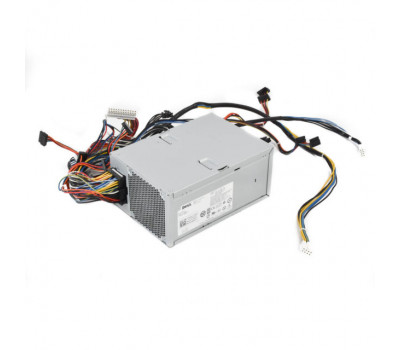 Блок питания для DELL T7500 NPS-1100BB H1100EF-00 1100W G821T OR622G