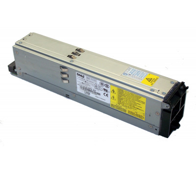 Блок питания 500W для Dell PE2650 DPS-500CB 0H694 J1540