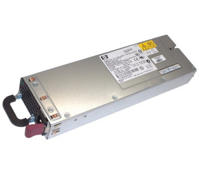 Блок питания 1000W для HP DL380 ML350 370 G5 DPS-800GB 379123-001 403781-001 379124-001 399771-B21