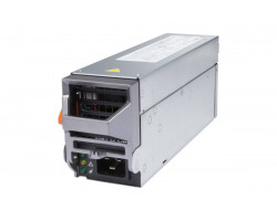 Блок питания 3000W для DELL PowerEdge M1000E E3000E-SO 8V4DK