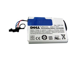 Батарея для Dell POWEREDGE 1850 2850 6850 X6347 G3399