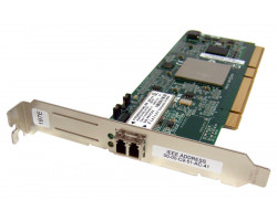 Контроллер IBM RS6000 2G HBA PCI-X 1977 197E 03N7067 10N8623 03N6439