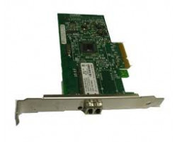 Сетевой адаптер Dell Intel Pro/1000PF Single Port PCIe Server Adapter GF668